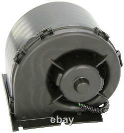 BOSCH 0130063810 Blower fan MOTOR 12V FOR JOHN DEERE AL110881 AL75105 AL80700