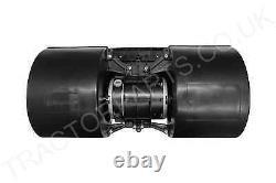 Blower Fan Motor MX Series CX Series MXM Series 178454A2 For Case International