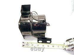 Centrifugal Blower 115V. 5 AMP Darkroom Fan NOS New $135 Vintage