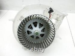 Fan Blower Motor Heating blower for Mercedes R171 SLK 200K 08-11 982068H