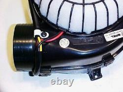 Ferrari 328 Air Conditioning Heater Fan Blower Motor Squirrel Cage 62438700 208