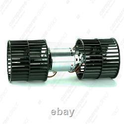 Ford Sierra 19821993 Heater Blower Motor Fan Brand New