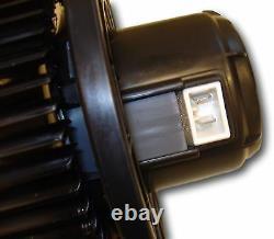 Gebläsemotor Heizung Blower motor SsangYong Rexton and Rodius! NEU, NEW