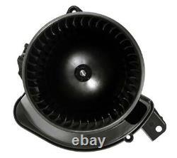 Heater Blower Fan Motor For Fiat Fiorino, Gramde Punto, Punto, Qubo, 6441. Cn