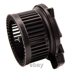 Heater Blower For Mercedes-Benz ML320 ML350 ML450 ML500 ML550 ML63 1648350007