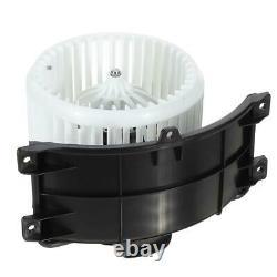 Heater Blower Motor Fan For Multivan T5, Transporter T5 & T6 7h2819021b