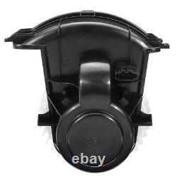 Heater Blower Motor Fan For Multivan T5, Transporter T5 & T6 7h2819021b Uk DL
