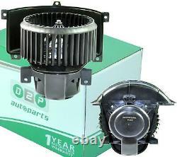Heater Blower Motor Fan Rhd For Vw Touareg, Amarok 7l0820021n, 7l0820021s