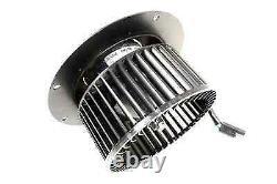Heater Motor Blower Fan For RHD Land Rover Defender (-94) OEM RTC4200
