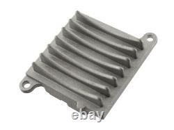 Heater Resistor Blower Motor Fan For Mercedes W163 ML W203 W209 W211 W220 W221