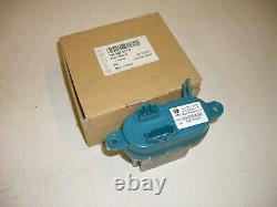 Heater fan resistor G462 Touareg Transporter T5 Amorok 7L0907521B New genuine VW
