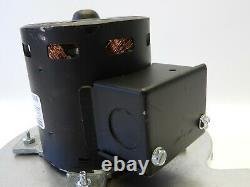 Henny Penny 162245-001 Ball Bearing Blower Motor Fan 115V 3400 RPM