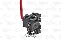 Interior Heater Blower Fan Motor MBR171, SLK A1718350004 1718350004
