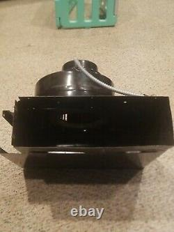 Jenn-Air Downdraft Blower Motor Assembly, Used, Working Condition, from C221