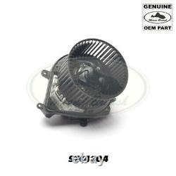 Land Rover Ac A/c Blower Fan Motor Range P38 Stc4304 Oem