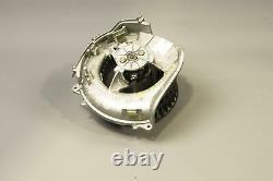 Mercedes 1408300708 Heater Blower Motor Fan W140 S Class