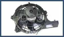 New Genuine Porsche 996 997 Blower Motor fan Engine Compartment OEM 99762404601