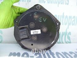 Original Cadillac Deville Seville Eldorado HVAC Blower Motor Fan SHIPS FAST