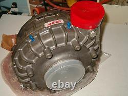 Paxton Products Centrifugal Fan Blower VR-70-86F 3300 RPM 400 CFM NIB Surplus