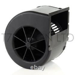 007-a42-32d Ventilateur Centrifuge Spal 454cfm 12v 3 Vitesse 3000.2603
