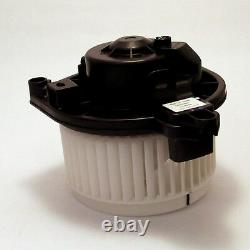 2005-2011 Véritable Toyota Tacoma Truck Oem Blower Motor And Fan Brand New Part