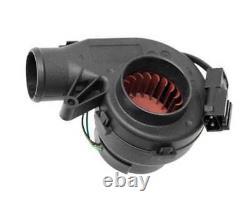 Bmw 328i 330i M3 135i Fan Blower Motor For Control Unit Housing E-box Genuine