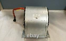 Dg81-02238a Oem Nouvelle Gamme Samsung Hood Fan Motor Blower Assy Pour Nk36k7000w