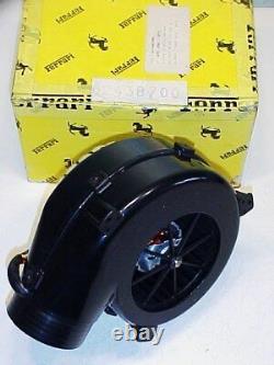 Ferrari 328 Climatiseur Ventilateur Souffleur Moteur Écureuil Cage 62438700 208
