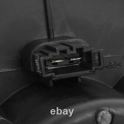 Heater Blower Motor Fan Rhd For Touareg, Amarok 7l0820021n, 7l0820021s