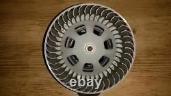 Mercedes ML W164 R W251 Heater Blower Motor Fan A1648350207