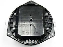 Nouveau Moteur De Soufflage À Courant Alternatif Oem Infiniti Q45 G35 Fx35 Fx45 M45 Avec Ventilateur