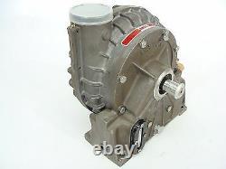 Nouveau Paxton Centrifugal Type Fan / Blower Model Vr-70-86f 3300 RPM 400 Cfm