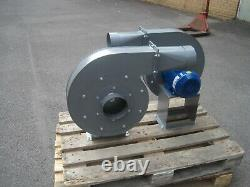 Pneumatic Conveying Fan Particle Blower Material Handling Fan Heavy Duty Dust Pneumatic Conveying Fan Particle Blower Material Handling Fan Heavy Duty Dust Pneumatic Conveying Fan Particle Blower Material Handling Fan Heavy Duty Dust Pneumatic