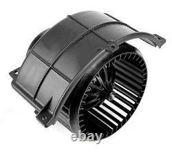Pour Audi Q7 3.0, 3.6 4.2 Tdi & Vw Amarok, Ventilateur De Souffleur De Chaleur Touareg
