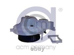 Radiateur Blower Fan Blower Motor Mercedes Slk R171 Rhd 1718350104