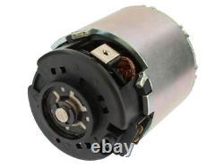 Ventilateur Chauffant Pour Nissan X-trail T-30 01-07 Qashqai 07-14 272009h600
