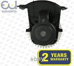 Ventilateur De Moteur De Souffleur De Réchauffeur Pour Vw Multivan T5, Transporteur T5 Et Qualité D'oem De T6