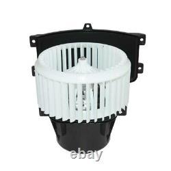 Ventilateur De Soufflante De Chauffage Pour Multivan T5, Transporteur T5 & T6 7h2819021b Uk DL