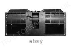 Ventilateur De Soufflerie MX Series CX Series MXM Series 178454a2 Pour Boîtier International