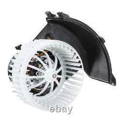 Ventilateur De Souffleur De Chauffage Pour Multivan T5, Transporteur T5 Et T6 7h2819021b
