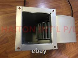 Ventilateurs Centrifuges À Simple Entrée 200mm 240v Modèle Dyf 4e-200-qd2a