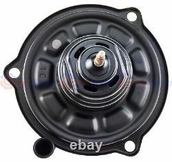 Véritable Toyota Hilux Ln60 Ln51 Ln65 Front Heater Fan Blower Motor