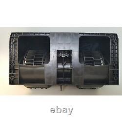 Véritable Volvo Truck 85120276 Blower Motor Fan